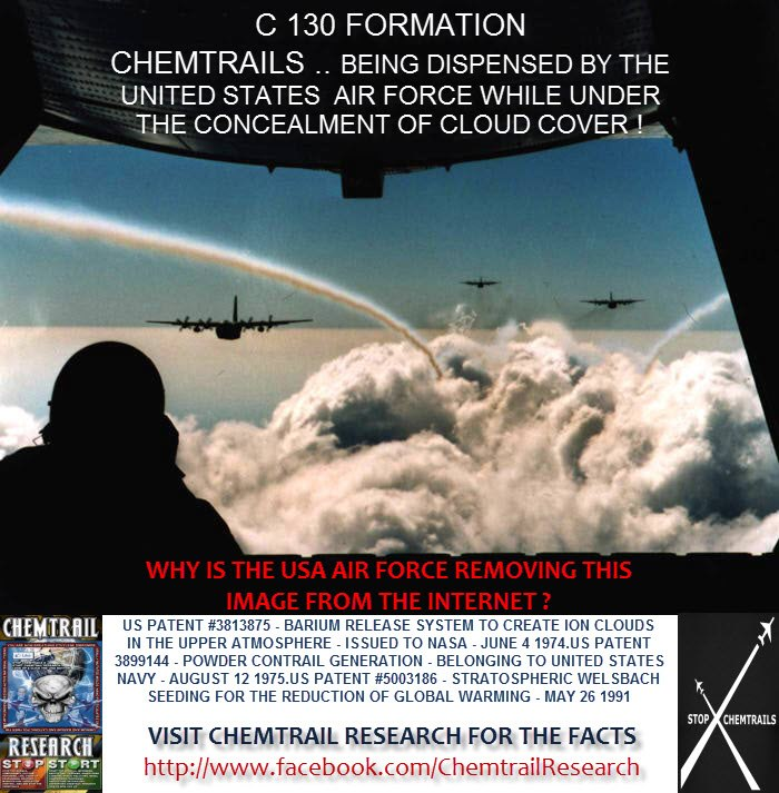 essays on chemtrails Permanent red essays in seeing essays on chemtrails i just stumbled upon your blog and in accession capital to say that i get actually enjoyed account your weblog.